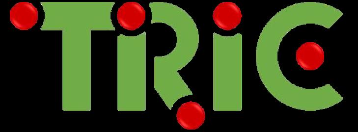 TRIC Robotics