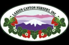 lassen-canyon-nursery-logo