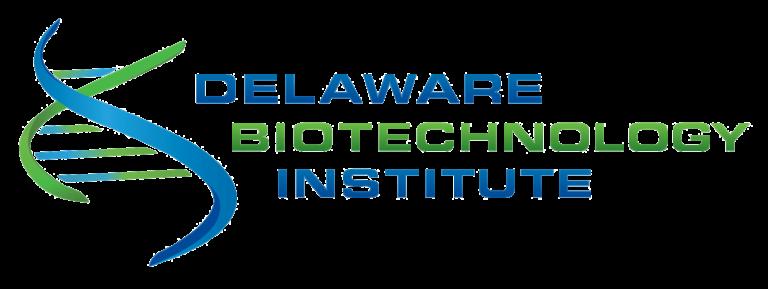 DBI-Logo-min
