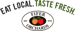 eat-local-taste-fresh-fifer-orchards-v3-1