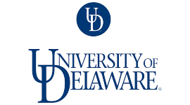 university-of-delaware-vector-logo