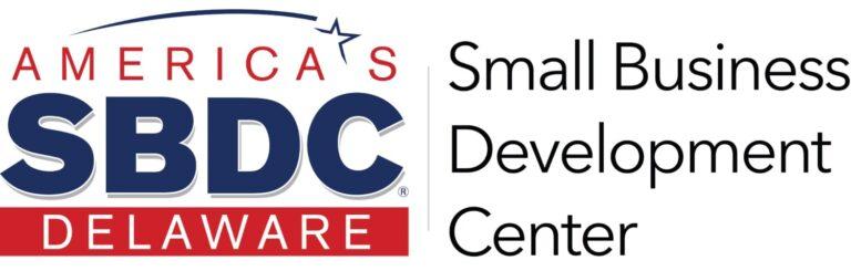 sbdc-logo-min
